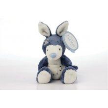 Carte Blanche Blue Nose Kangaroo