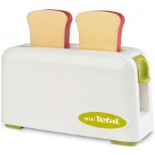 SMOBY Mini Tefal Toster