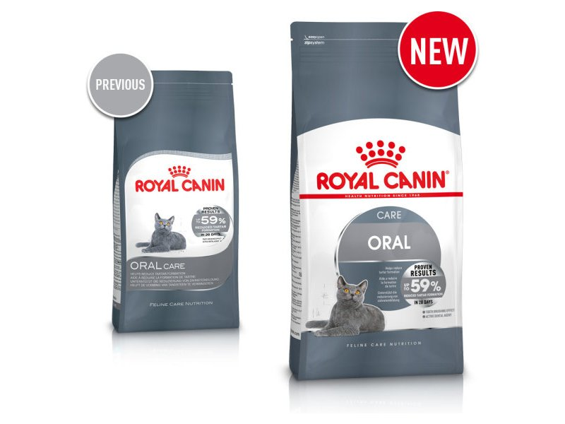 royal canin oral care kassitoit 0 4 kg 121420. Black Bedroom Furniture Sets. Home Design Ideas