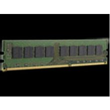 Mälu HEWLETT PACKARD ENTERPRISE HP 4GB DDR3...
