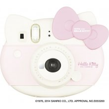 Фотоаппарат FUJIFILM Instax Mini Hello Kitty...
