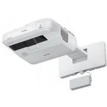 Проектор Epson EB-1470Ui 3LCD...
