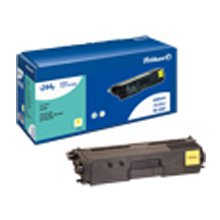Тонер Pelikan Toner Brother TN-328Y comp...