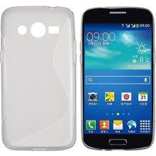 Muu Kaitseümbris Samsung Galaxy Core LTE...