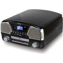 Стереосистема CAMRY Gramophone с CD/MP3...