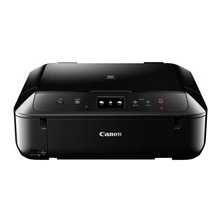 Printer Canon Pixma MG6850 must
