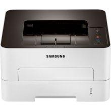 Принтер Samsung PRINTER LASER/SL-M2825DW