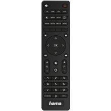 Raadio Hama Internet radio IR150MBT