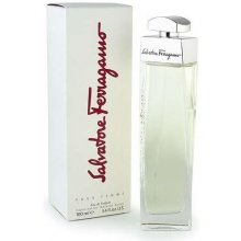 Salvatore Ferragamo Femme 100ml EDP Spray