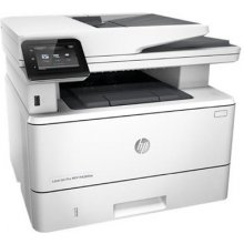 Printer HP MF- LaserJet Pro MFP M426fdw