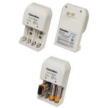 Camelion Plug-In батарея зарядное устройство...