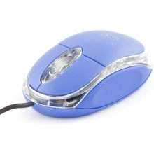 ESPERANZA Wired Mouse TM102B RAPTOR USB BLUE...