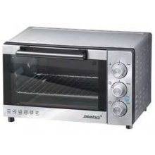 Steba KB 19, Electric, Convection, Grill...