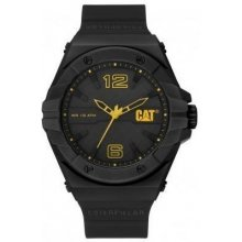 CAT Watch LC.111.21.131