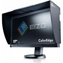 Monitor Eizo ColorEdge CG277-BK must (EEK:...