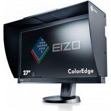 "Монитор Eizo 68.0cm (27"") CG277-BK..."