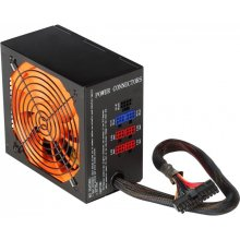 Toiteplokk Dicota i-tec Unit 950W - ErP/EuP...