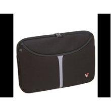 "V7 Professional Sleeve 10.2"", 10.2, Sleeve..."