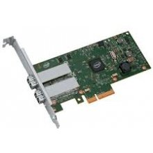 INTEL I350-F2, Wired, PCI-E, Ethernet, 10...