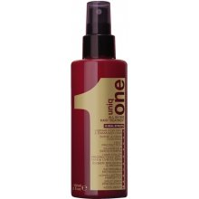 Revlon Uniq One, Cosmetic 150ml, косметика...