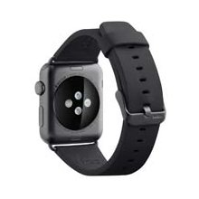 BELKIN nahast BAND F APPLE WATCH 38M