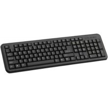 Klaviatuur Super power Keybord KB-2005...