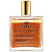 Nuxe Huile Prodigieuse Or Multi Purpose Dry...