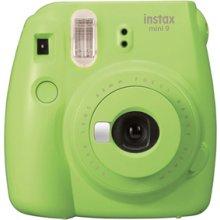 Фотоаппарат FUJIFILM Instax Mini 9 камера +...