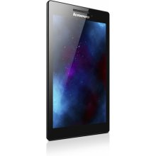 "Планшет LENOVO TAB2 A7-10F 7"" 8GB/BLACK WIFI..."
