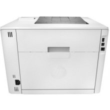 Printer HP Color LaserJet Pro M452nw