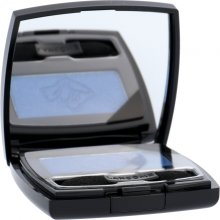 Lancome Ombre Hypnose Pearly 207 1.2g - Eye...