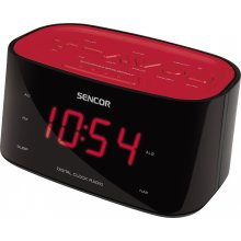 Радио Sencor Kellraadio SRC180RD