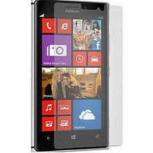 Valma Ekraanikaitsekile Nokia Lumia 925