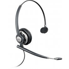 PLANTRONICS EncorePro UC HW720 Bundle HW720...