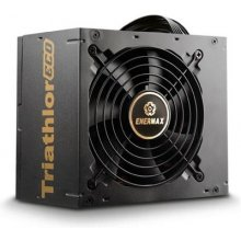 Блок питания Enermax TRIATHLOR ECO 650W...