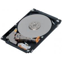 """Kõvaketas TOSHIBA HDD MQ01ABD100M 2,5"""" 1TB..."""
