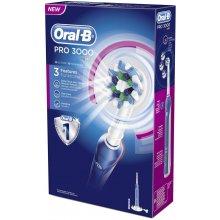 Зубная щётка Braun healthcare Braun Oral-B...