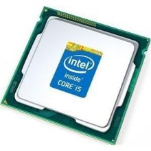 Protsessor INTEL Core i5-4460...