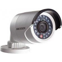 Hikvision NET kaamera 3MP IR...