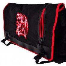 Thermaltake Tt eSPORTS bag - CHAO Messenger