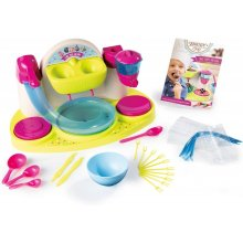 SMOBY Chef Factory Lollipops