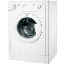 INDESIT Dryer IDV 75 (EU)