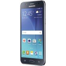Mobiiltelefon Samsung Galaxy J5 black