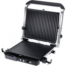 Grundig CG 5040 contact grill