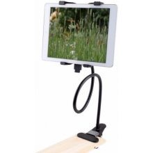 Global Technology HOLDER FOR TABLETS...