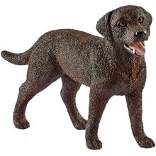 Schleich Farm World 13834 Labrador Retriever...