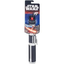 HASBRO Star Wars Miecz Świetlny, Darth Vader...