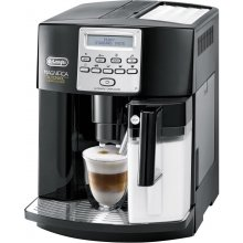 Kohvimasin DELONGHI ESAM 3550 B