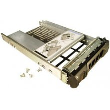Origin Storage CADDY: PEDGE R/M/T X10 SERIES