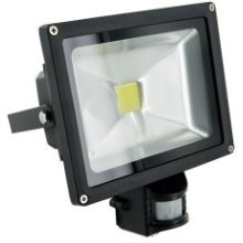 Whitenergy LED Flood Light Lamp 20W | 6000K...